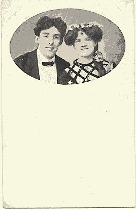 http://www.magicana.com/exhibitions/foy/images/Davenport-Lewis-And-First-Wife.jpg