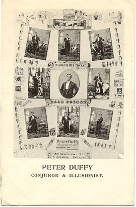 http://web.magicana.com/exhibitions/foy/images/Duffy-Peter.jpg