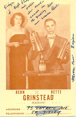 http://www.magicana.com/exhibitions/foy/images/Grinstead-Bern-and-Bette.jpg