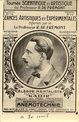 http://www.magicana.com/exhibitions/foy/images/de-Fremont-R.jpg